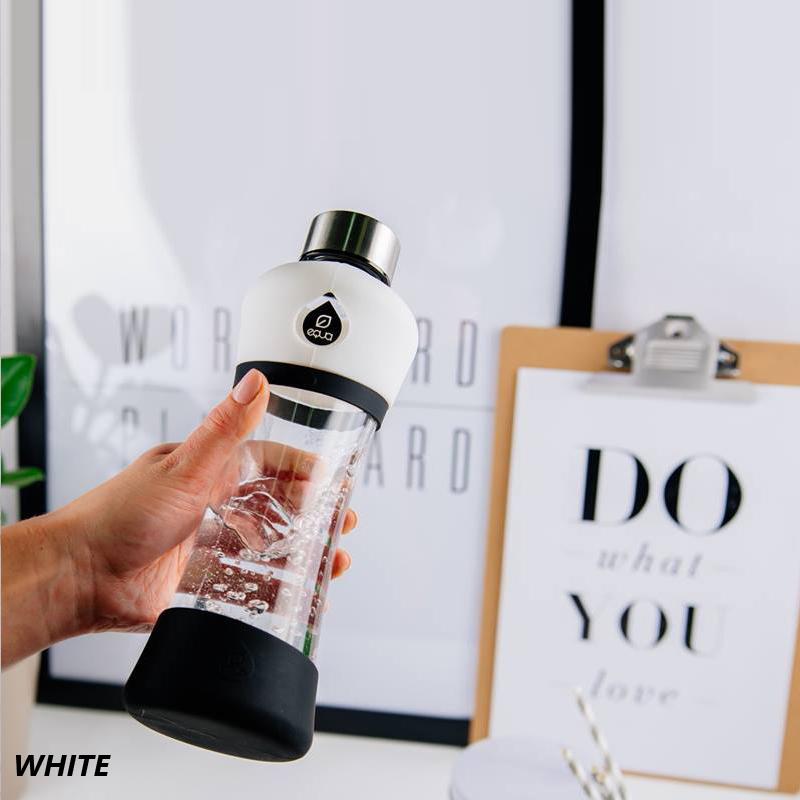 bouteille Equa, écologique et design
