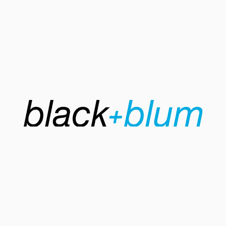 black-blum-pimp-my-bottle