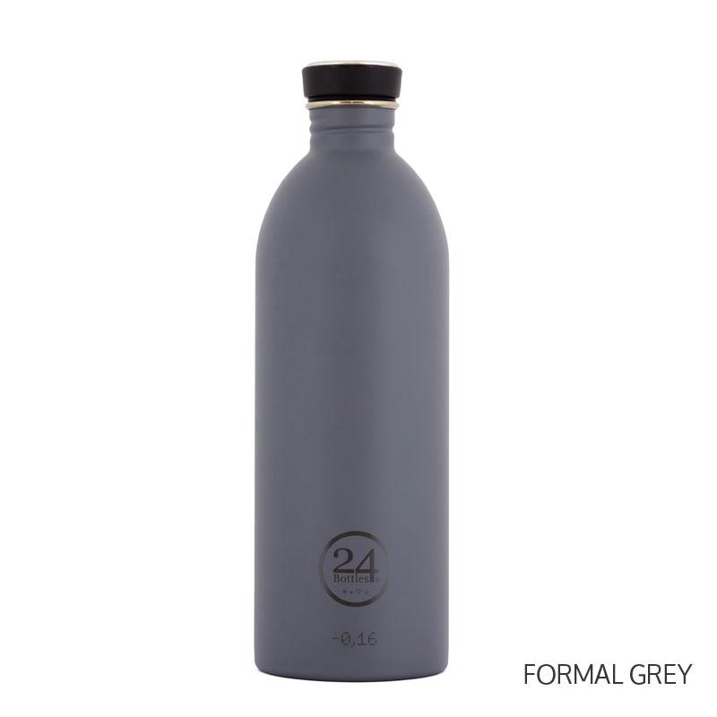 Gourde 1 litre 24 Bottles