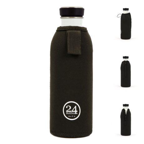 Gourde design et légère 24 Bottles