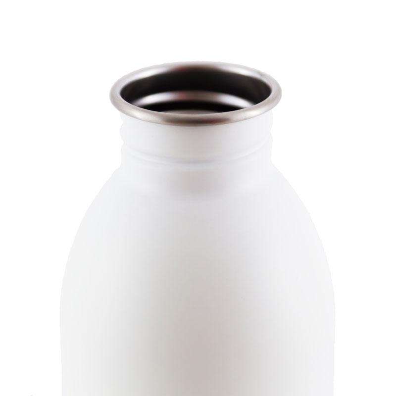 Gourdes design et légères 24 Bottles