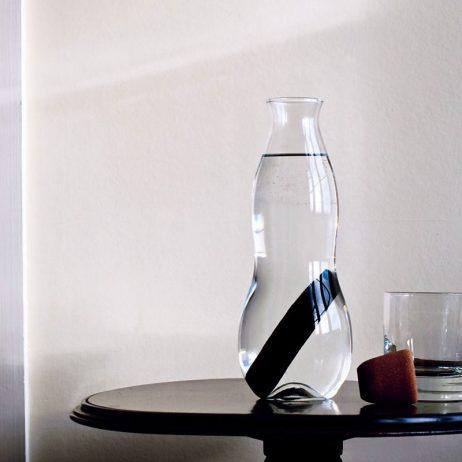 bouteilles filtrantes maison et bureau