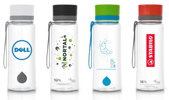cadeaux d'affaires écologiques