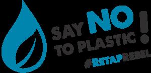 say no to plastic pimp my bottle