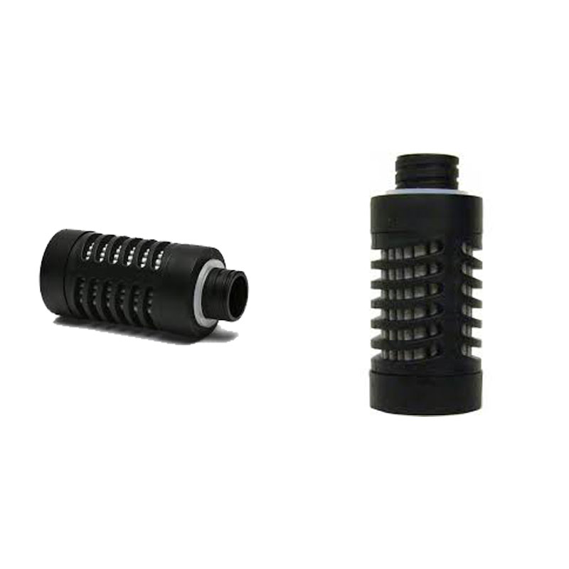 filtres de rechange pour gourde filtrante water to go