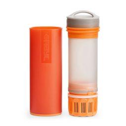 Produits pimp my bottle - Purificateur d eau portable ...