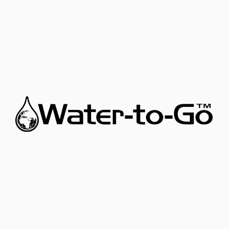 WATER TO GO