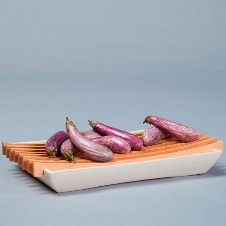 améliorer la conservation des aliments et lutter contre le gaspillage alimentaire