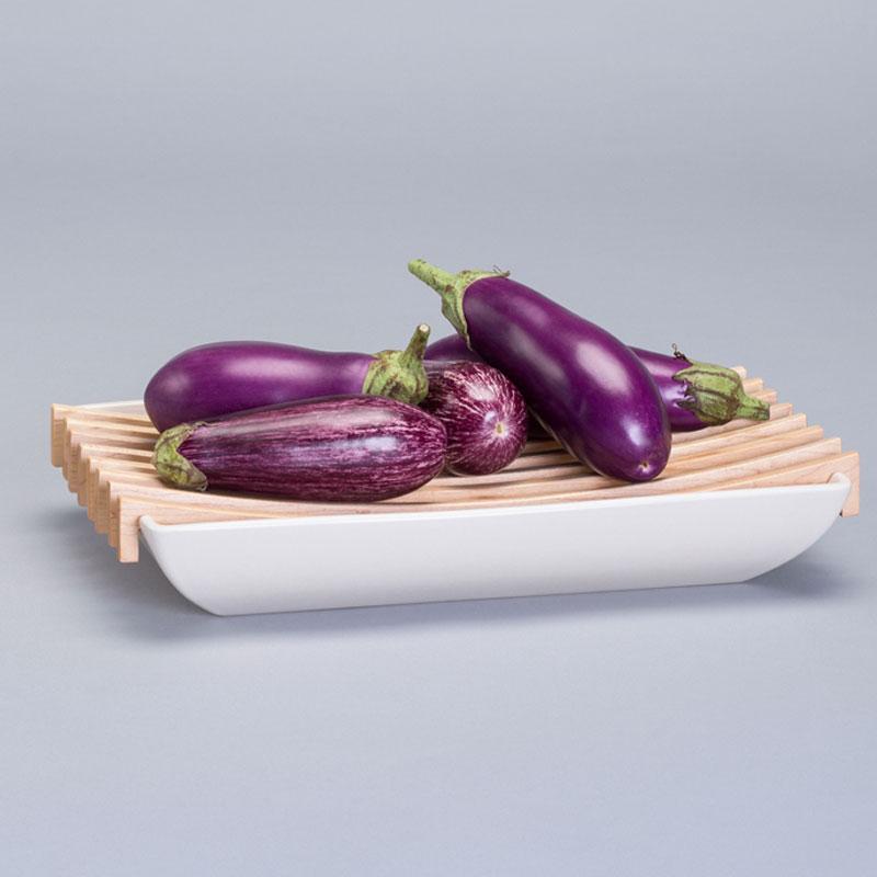 mieux conserver les fruits et légumes grâce à ce système de conservation des aliments