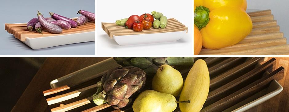 vitalia design lutte contre le gaspillage alimentaire