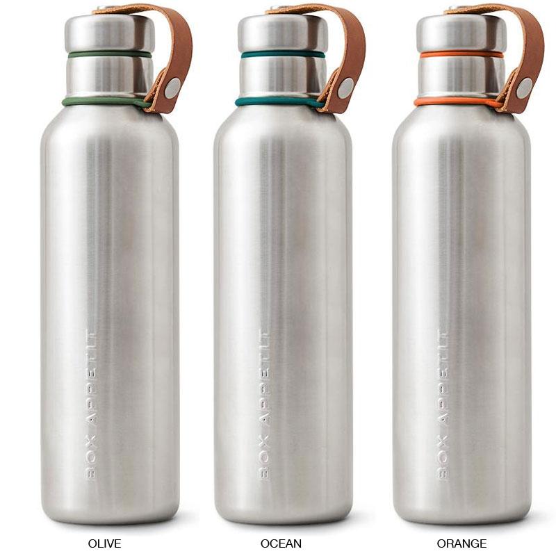 gourdes design eau fraîche