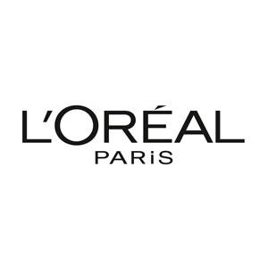 L' Oréal