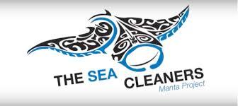 dépollution des océans