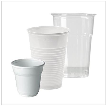interdiction plastique- à usage unique