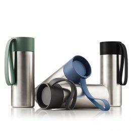 mugs design Eva Solo sur Pimp my Bottle