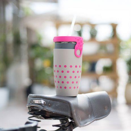 mugs design isothermes