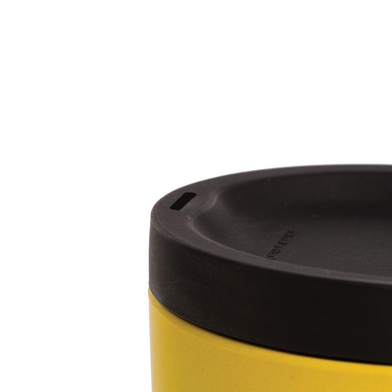 gobelets réutilisables Ekobo