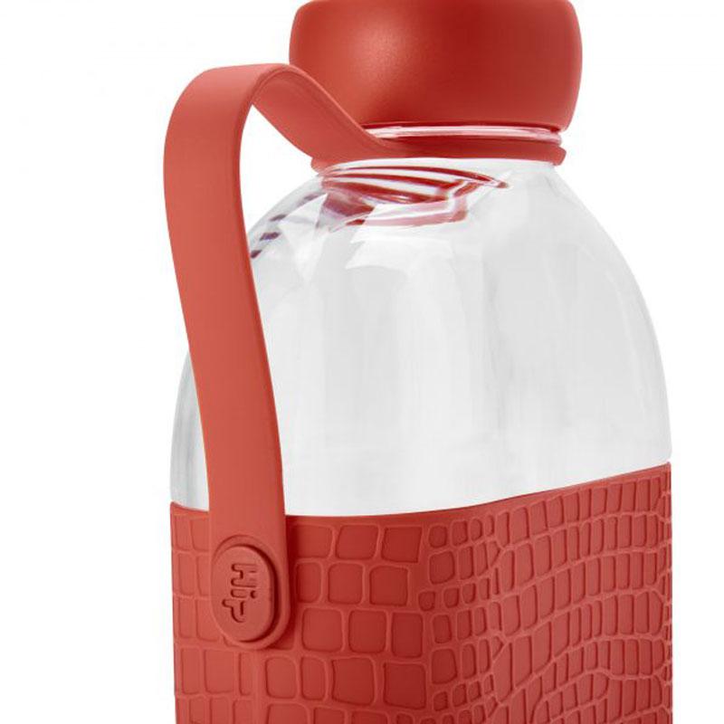 gourdes d'eau sans BPA