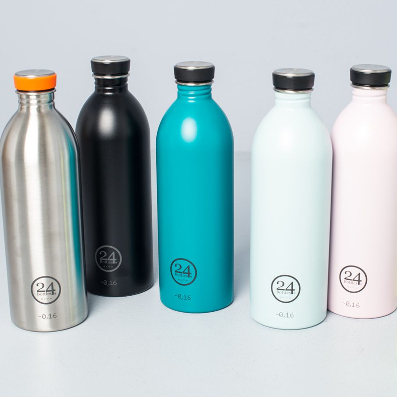carafe design personnalisable