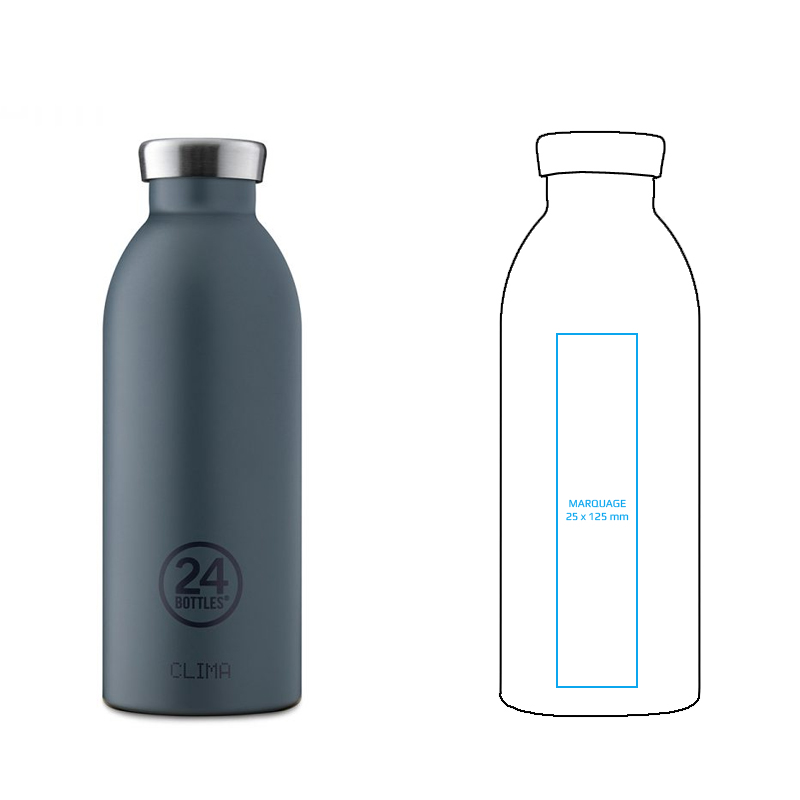 Personnalisable Gourde Isotherme Bodri Personnalisable Gourde Bodri Gourde Isotherme Gourde Bodri Personnalisable Isotherme CxBdoe