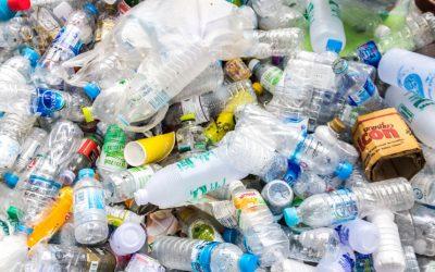 Quels sont les déchets qui polluent le plus ?