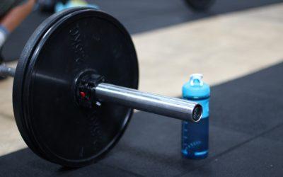 Ces avancées qui rendent les gourdes sport plus pratiques !