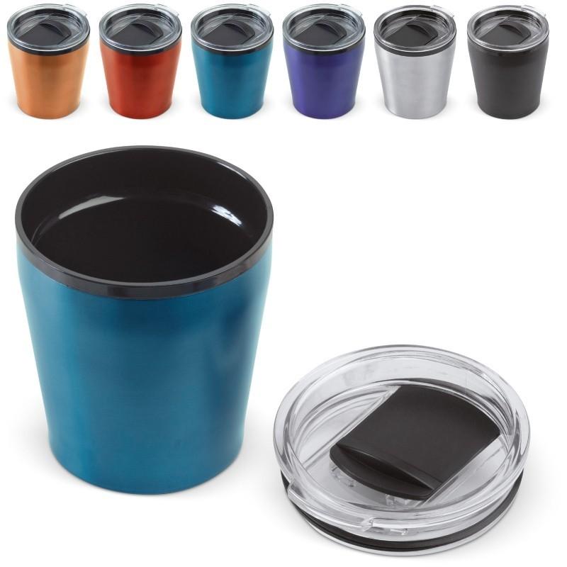 Mug design personnalisé Positano, imprimable à vos couleurs