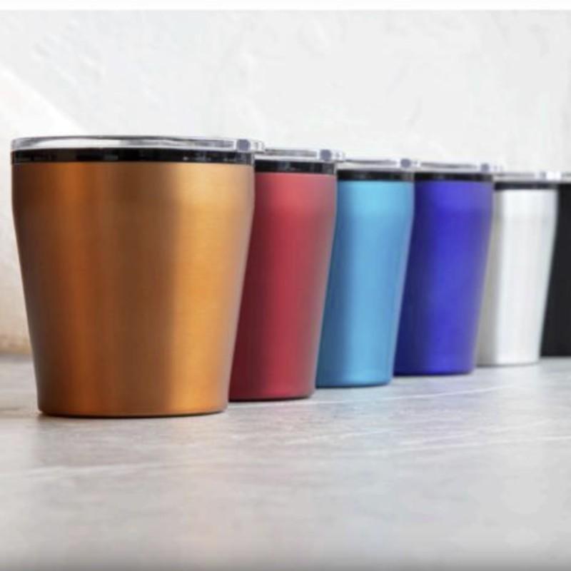 Mug personnalisé Positano, un mug publicitaire design et élégant